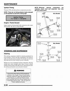Wiring Database 2020  29 2001 Polaris Sportsman 90 Wiring