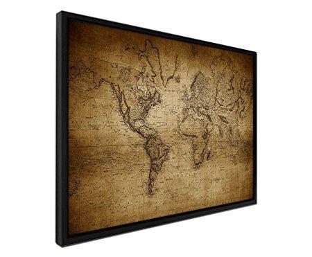 1000 id 233 es sur le th 232 me carte murale du monde sur mappemonde l de carte murale