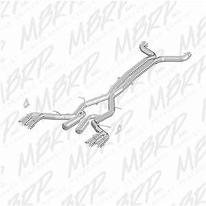 2016-2018 Camaro Ss  U0026 Zl1 Coupe Manual
