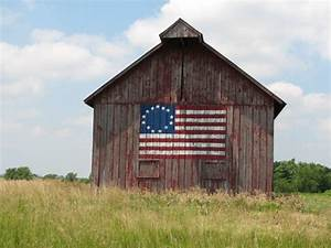mk pole barn kits arkansas With 40x60 shed