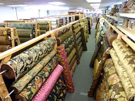 l shop near me upholstery fabric store near me furniture ideas for home
