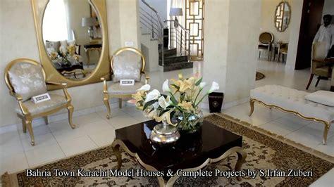 Home Decor Jobs : Model Home Interior Design Jobs