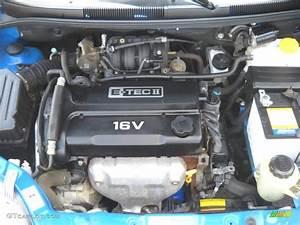 760e85 2010 Aveo Engine Diagram