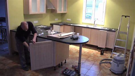 cuisine albi cuisine créa meubles albi