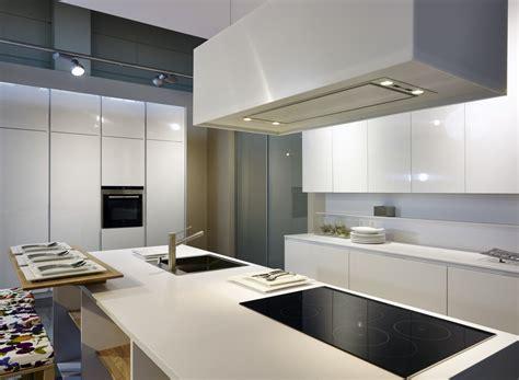 Moderne Küchen • Küchen Ekelhoff