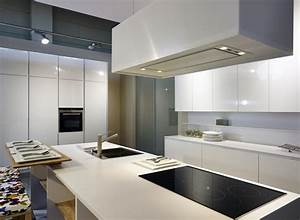Moderne Hängeleuchten Design : moderne k chen k chen ekelhoff ~ Michelbontemps.com Haus und Dekorationen