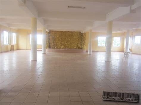 salle de mariage douala salle de mariage 500 places yaound 233 nsam cameroun boutique