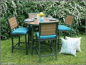 Osh outdoor furniture covers patios home decorating for Patio furniture covers osh