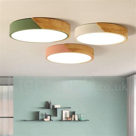 contemporary bedroom lighting modern contemporary steel wood lighting living room 11207 | modern contemporary steel wood lighting living room bedroom study ceiling light