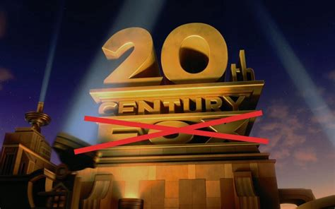 century fox fox searchlight  rebranded  disney