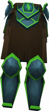 Fist of guthix reward