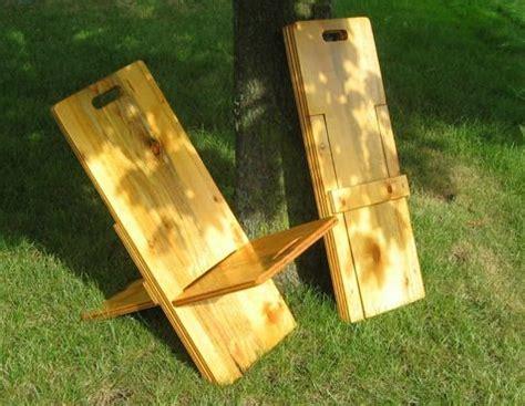 adirondack camp chair  larping    pinterest