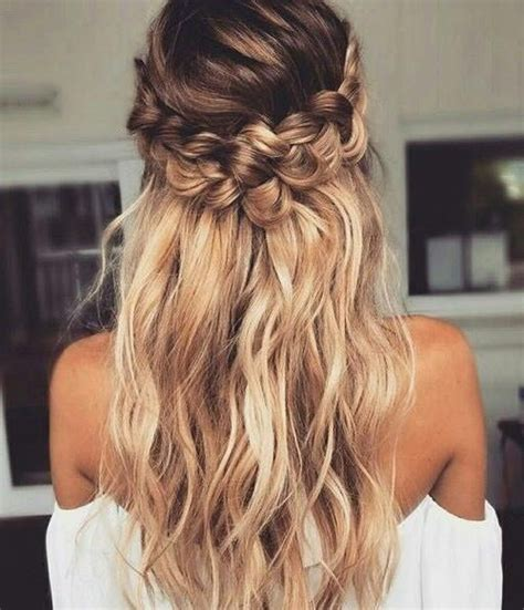 putting hair up styles hairstyles putting hair up hairstyles 5817