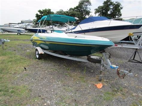 Used Jet Boats For Sale by Used Sea Jet Boats For Sale Boats