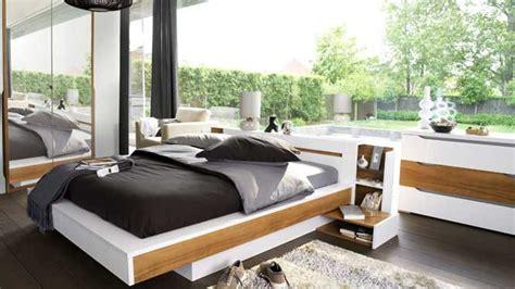 belles chambres 10 belles chambres parentales pour vous inspirer