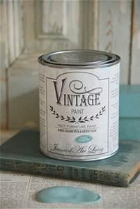 Kalkfarbe Für Möbel : vintage kreide kalkfarbe shabby chic french nordic moebel ~ Michelbontemps.com Haus und Dekorationen
