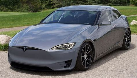 17+ Tesla 3 Cars To Compare Pictures