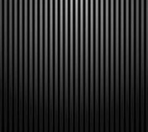 Grey Stripe Wallpaper