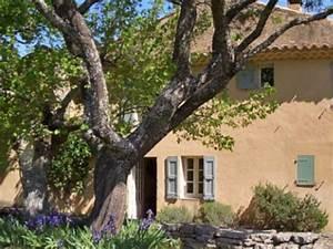 Maison en provence mas du 17eme siecle a saignon for Vacances dans le vaucluse avec piscine 14 maison en provence mas du 17ame siacle 224 saignon
