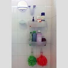 A Little @commandbrand Brand Bathroom Inspiration