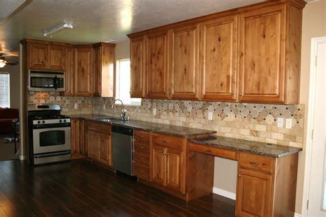 Tile Backsplash With Laminate Countertop by Granite Tiles For Countertops Laminate Home Improvement