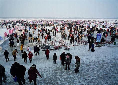 best 28 snow festival valley best 28 snow festival