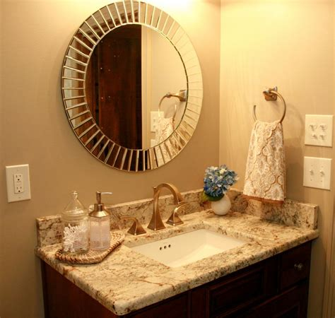 doll bathroom remodel alexandria kentucky
