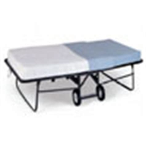 rollaway bed mattress replacement all types of replacement rollaway mattresses fast