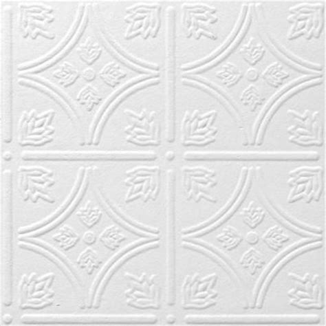 ceiling tiles home depot canada armstrong ceilings tintile 12 inch x12inch x1 2inch