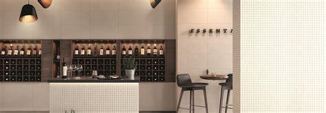 floors decor and more essentia