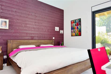 chambre adulte bois decoration interieur chambre adulte 32 deco chambre