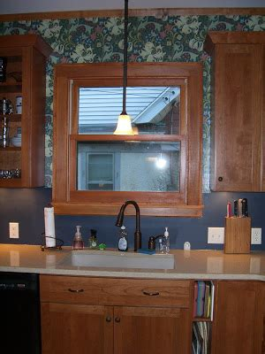 images wall lighting kitchen sink antique watches