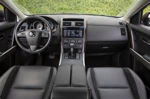 2015 mazda cx 9 true zoom zoom for seven review the