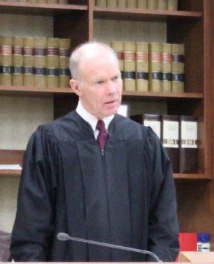 door county circuit court diltz retires from 40 years in door county s courts