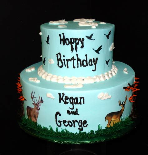 birthday cakes sugar showcase