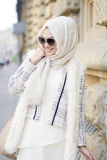 images  abaya hijab fashion  pinterest
