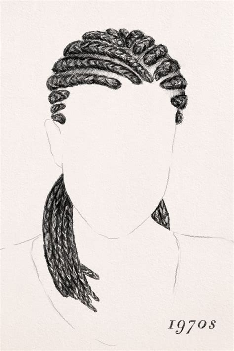 hair braiding history  braid techniques