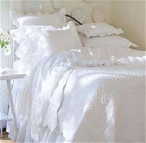 simply shabby chic dust ruffle a young conservative cottage shabby chic bedding