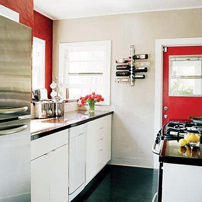 cocinas pequenas modernas  de  fotos  ideas