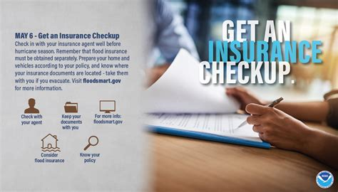 Now that you know how to get appointed with insurance companies, enter your zip. South Florida Postal Blog: Get an Insurance Checkup