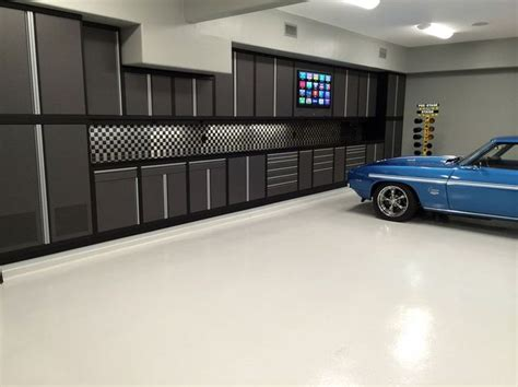 garage with lift 65 best garage images on garages workshop and 1193