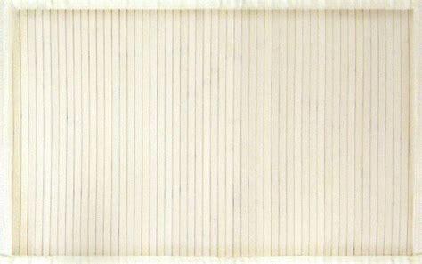 Bamboo Floor Installer   Mens & Womens XXL White Terry