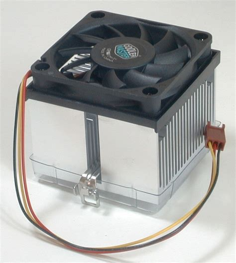 what is the purpose of a heat sink how to install heat sink fan hardware technical support