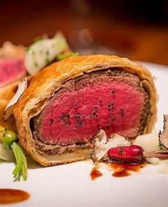 Gordon Ramsay Steak at Paris Las Vegas Celebrates Five ...