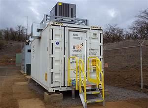 California utility buys NEC system to analyse value ...