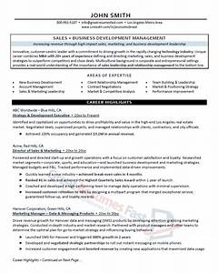 email marketing manager resume example wonderful ideas