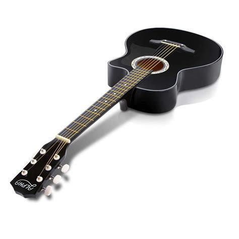 38 Inch Wooden Acoustic Guitar Black. Install Kitchen Cabinets. Home Built Kitchen Cabinets. Decorating Ideas For Kitchen Cabinets. Wallpaper For Kitchen Cabinets. Restaining Oak Kitchen Cabinets. Kitchen Cabinet Cover. Custom Wood Kitchen Cabinets. Kitchen Cabinet Manufacturer