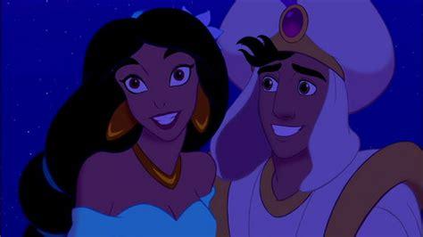 My Favorite Song From Each DP Movie Disney Princess Fanpop