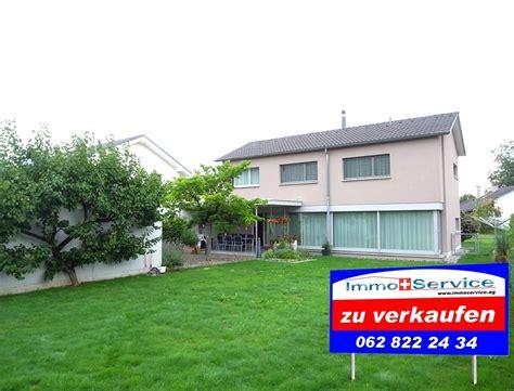 immobilien verkaufen immobilien kaufen haus verkaufen