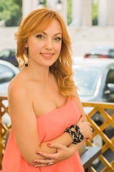Ragazze Di Futura Ragazze Di Odessa Agenzia Matrimoniale Futura